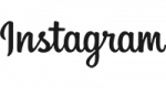 instagram-marketing-agency